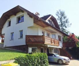 Rudi Hiti's Guest House