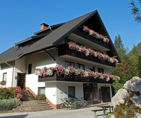 Apartments Bohinj Mavrica