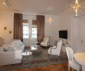 Apartment Prince Filip