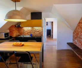 Apartment nr. 16