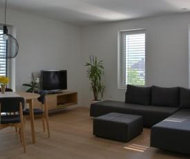Apartment Veronika