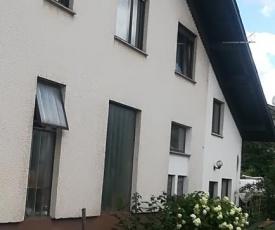 Apartma Maticek