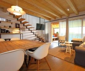 Apartments Maison