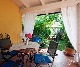 Apartments Your Colourful Ljubljana Home