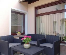 One-Bedroom Apartment in Cerknica