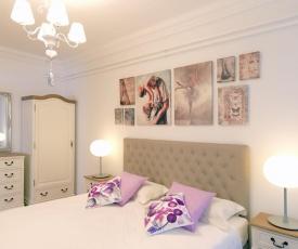 City Pearl Apartment