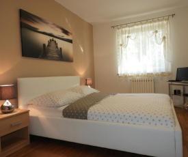 Apartment Sol Mar