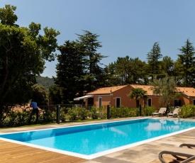 Apartments Laguna - Terme Krka