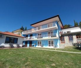 Villa Senegačnik