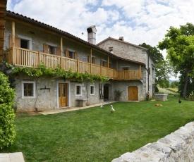 Luxury Villa Asaresidence