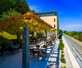 Hotel Oleander - Oleander Resort