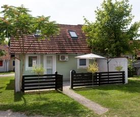 Holiday house in Terme Čatež