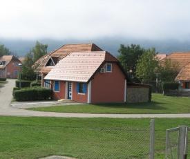 Apartma GEOTEH Terme Čatež 6032