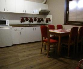 I&R apartments 153 Terme Čatež