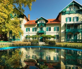 Depandance Hotel Park - Terme Dobrna
