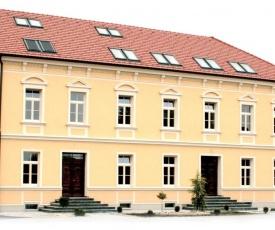 Apartments Vila Jurka