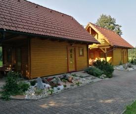 Holiday House Jas-Mar