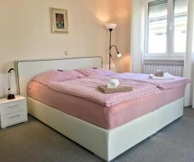 Apartments Terme Ptuj