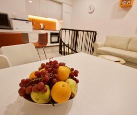 Albina apartment