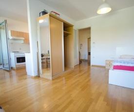 Trnovo apartment
