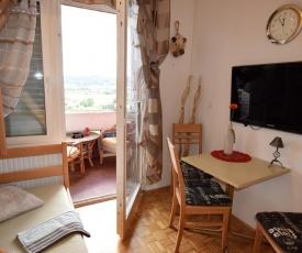 Apartment 139