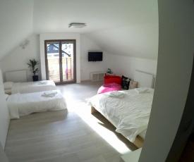 Apartma Bled 20